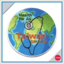 COVID-19 Health for All Taiwan Can Help Protect the Earth